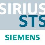 STS - Soft Starter Simulation
