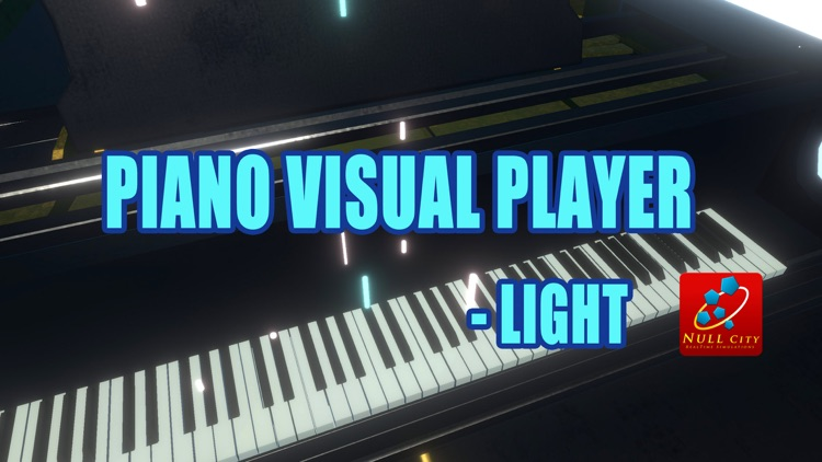 Piano Visual Player - Light screenshot-6