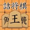 詰め将棋 - iPadアプリ