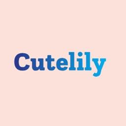 Cutelily