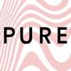 Pure: マッチングで出合いが見つかる大人の為のSNS