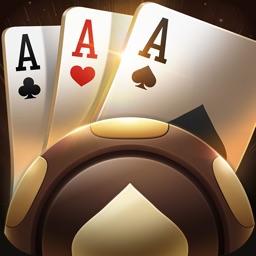 德州扑克大赢家-综合德州扑克赛事资讯社区