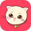 人猫交流器 猫语翻译-叫猫神器人猫交流器