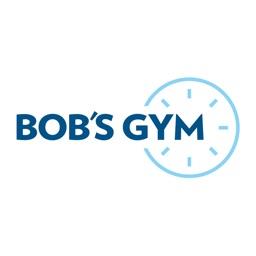 Bob's Gym Family Fitness