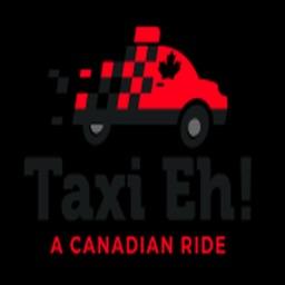 Taxieh