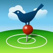 Birdseye Bird Finding Guide app review