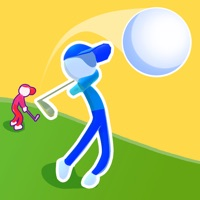 Codes for Golf Race Hack