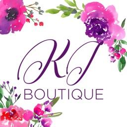 Kaley Jase Boutique