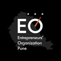 EO Pune