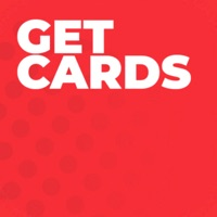 Codes for #GetCards - Drinking Games Hack
