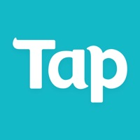 TapTap 社区