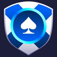 Codes for Evenbet Poker Clubs Hack