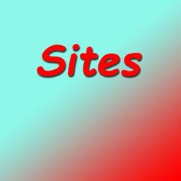 Site Credentials