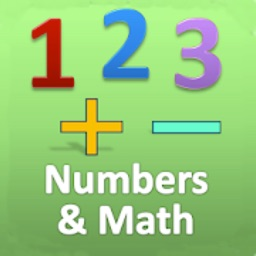 Learning by adding numbers