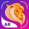 Leo AR ◉ #1 Augmented Reality