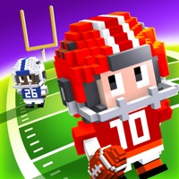 Codes for Blocky Football Hack