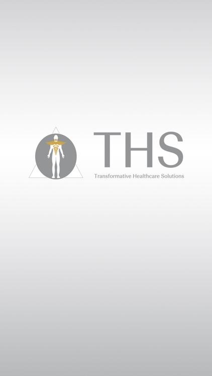 THS, Inc