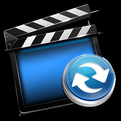 Video Converter Aimersoft