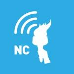 Mobile Justice- North Carolina