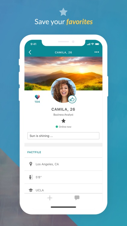 eharmony - Online Dating App screenshot-5