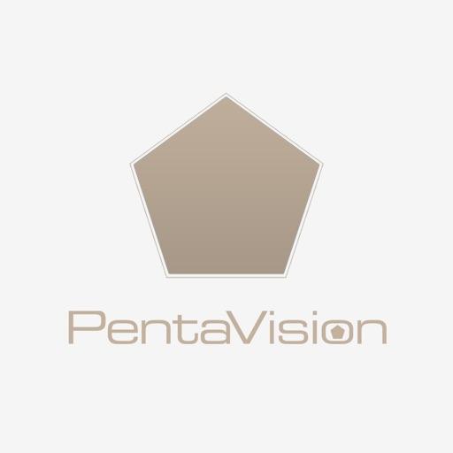 PentaVision Conferences