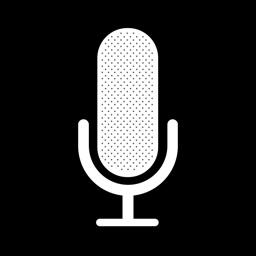 Dictaphone - Memo Vocaux