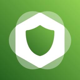 .VPN Gate - Fast Unlimited TOR