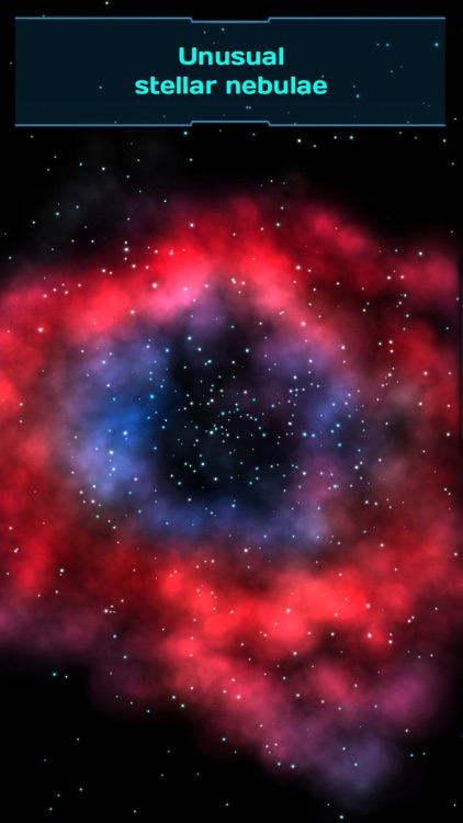 Galaxy Map screenshot-3