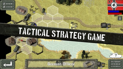 Tank Battle: East Front IPA Cracked for iOS Free Download