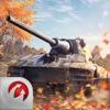 World of Tanks Blitz - iPadアプリ