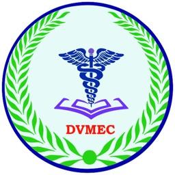 DVMEC