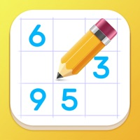 Codes for Sudoku Master - Classic Puzzle Hack
