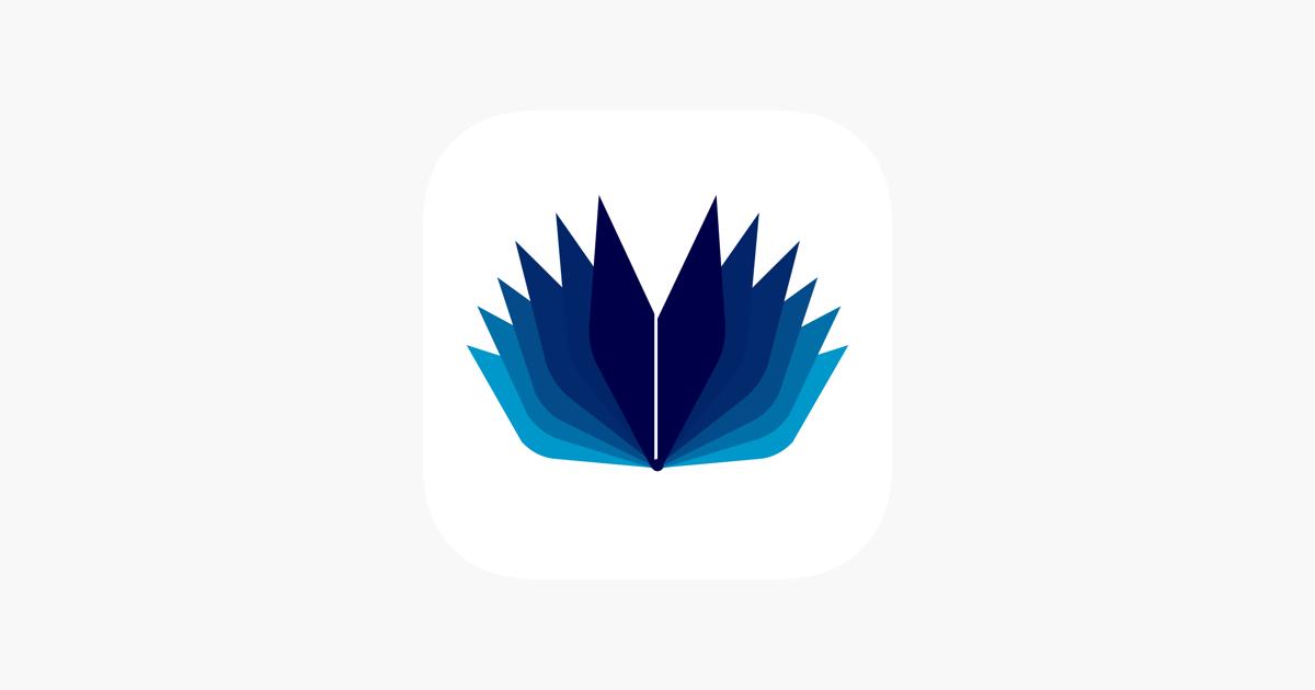 Kết quả hình ảnh cho app đọc sách nanobook