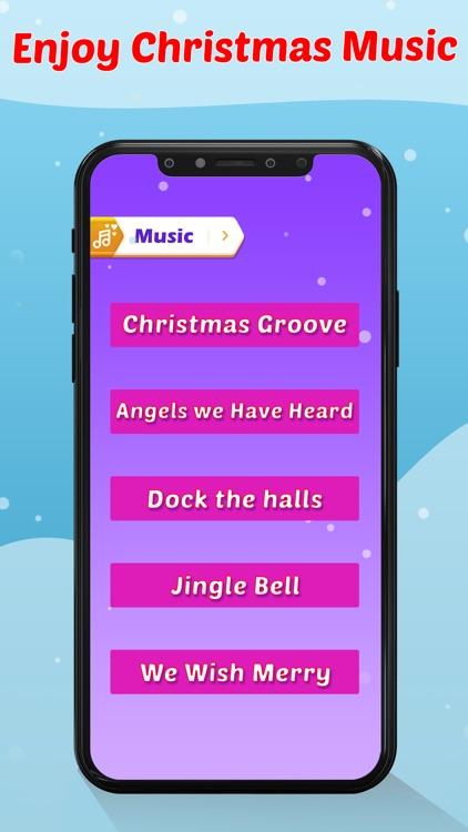 Christmas Countdown Premium + screenshot-4