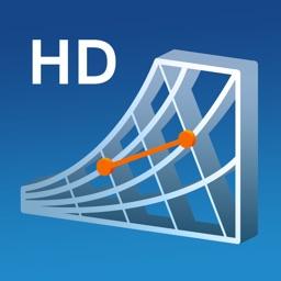 HVAC Psych HD
