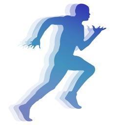 Go Go Running