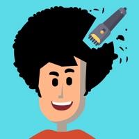 Codes for Barber Shop! Hack