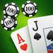 Blackjack⋅ Hack Online Generator