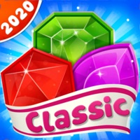 Codes for Jewel Classic - Match 3 Games Hack