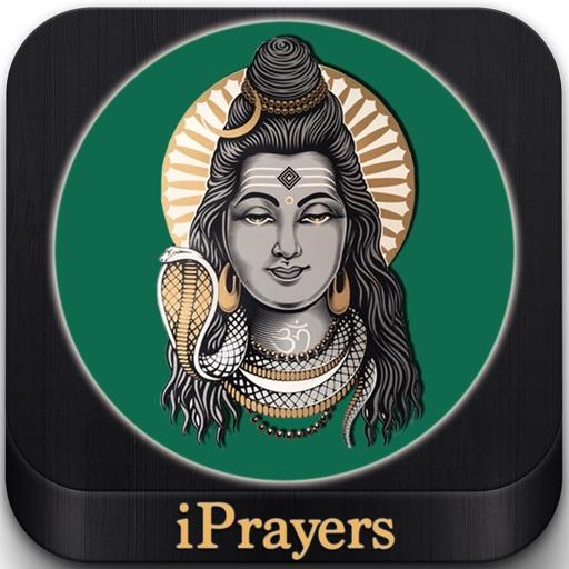 iPrayers : Shiv