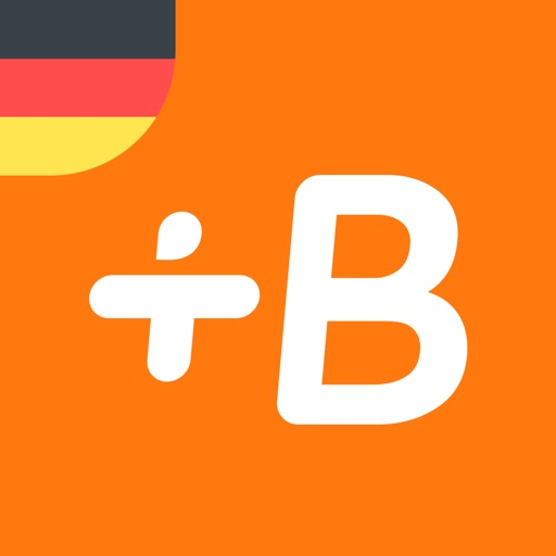 Learn Languages On The Go With An iPad And Babbel