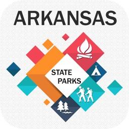 Arkansas State Park