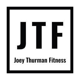Joey Thurman Fitness LLC