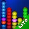 Bubble Burst™ Lite - iPhoneアプリ