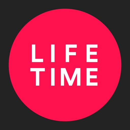 Lifetime TV Shows & Movies download