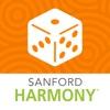 Sanford Harmony Game Room