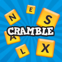 Codes for Cramble - Word Game Hack