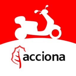 ACCIONA Mobility – sharing