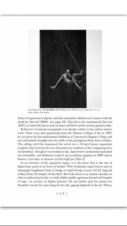 IMAGE Magazine: Image Journal