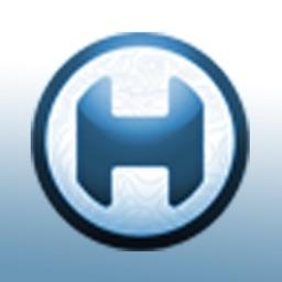 HCF HSE